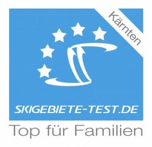 auszeichnung-familien-kaernten-skigebiete-test