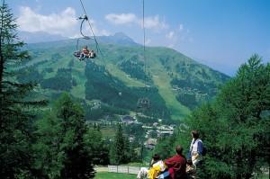 bergbahn-sommer
