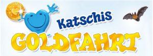 katsch2