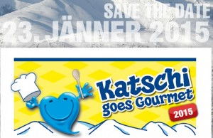 katschi1