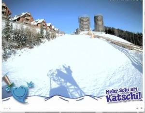 katschi121