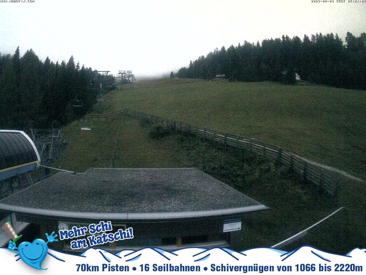 katschi Webcam